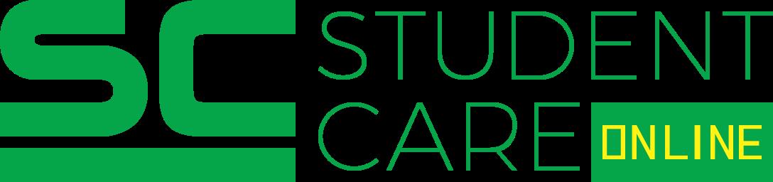 KLC Student Care