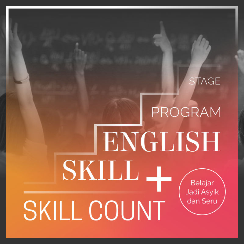 english-skill-count-image