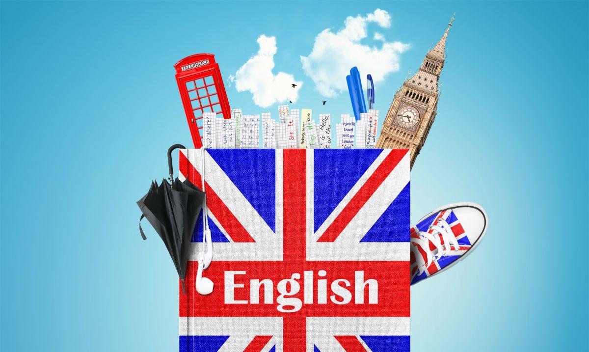 bahasa inggris penting