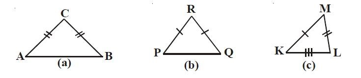 segitiga 7smp