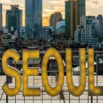 Belajar Hangeul