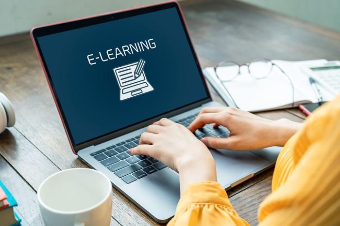 coba kelas online
